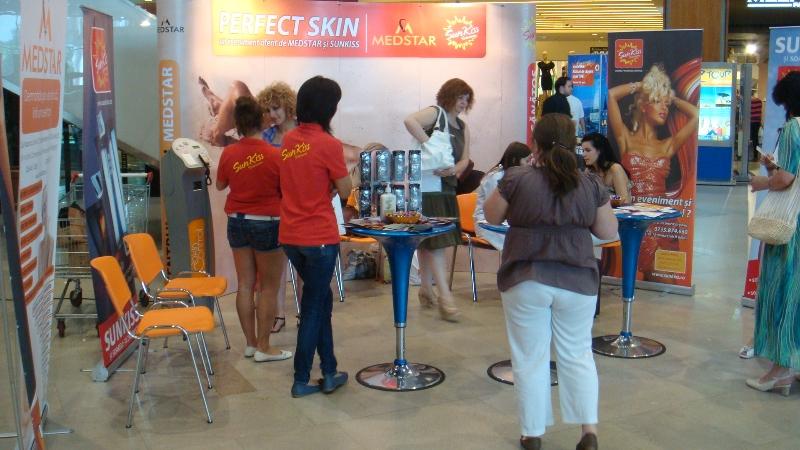 Perfect days Sunkiss Cluj_1