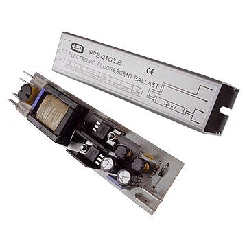 droser-electronic