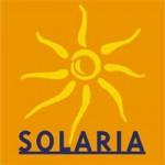 solaria_logo