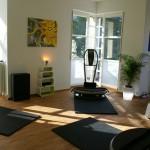 studio-fitvibe_1