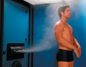 cabina-spray-tanning