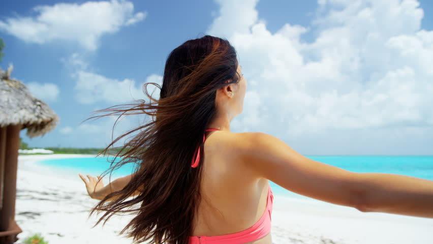 Soare, vânt și dioxine