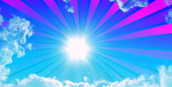 Raze UV