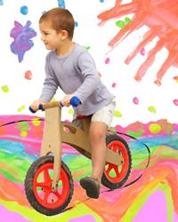 bicicleta-din-lemnjpg