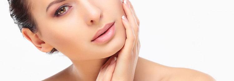 regenerarea pielii